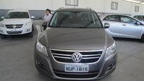 Volkswagen Tiguan 2.0 TSI 4WD Tiptronic (Aut) 2011}