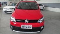 Volkswagen Space Cross 1.6 2014}