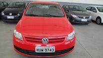 Volkswagen Gol Trend 1.0 2011}