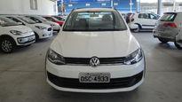 Volkswagen Saveiro C 1.6 2014}
