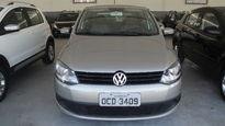 Volkswagen Fox Trend 1.0 8V (Flex) 2011}