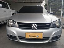 Volkswagen Golf Sportline 1.6 VHT Total (Flex) 2012}