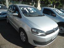 Volkswagen Fox 1.0 MI Bluemotion 8V 2013}