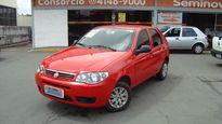 Fiat Palio Fire 1.0 8V 2016}