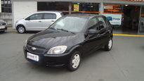 Chevrolet Celta LS 1.0 (Flex) 4p 2012}