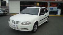 Volkswagen Gol 1.0 MI (G4) (Flex) 2p 2013}