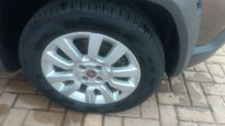 Fiat Strada Adventure 1.8 16V E.TorQ (Cab Dupla) 2015}