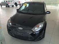 Ford Fiesta Sedan 1.6 MPI 8V Flex Mec. 2012}