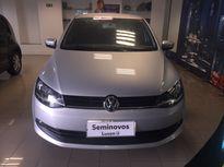 Volkswagen Voyage (G6) Comfortline I-Motion 1.6 (Flex) 2016}