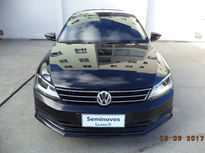 Volkswagen Jetta 2.0(TIPTR.) 2015}