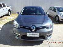 Renault Fluence Privilège 2.0 2017}