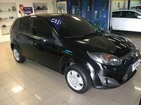 Ford Fiesta 1.0 MPI 8V Flex 2012}