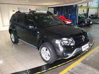 Renault Duster Dynamique 1.6 4x2 2016}