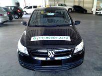 Volkswagen Gol 1.0 8V 2p 2011}