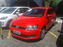 Volkswagen Gol 1.0 MI 2014}