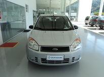 Ford Fiesta Hatch Class 1.0 (Flex) 2009}