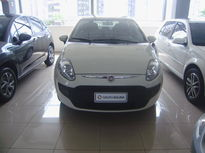 Fiat Punto ATTRACTIVE 1.4 FLEX 2016 2013}