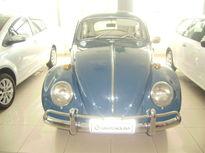 Volkswagen Fusca 1500 1970}