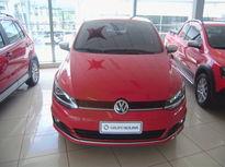 Volkswagen Fox Rock in Rio 1.6 MSI (Flex) 2016}