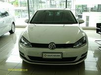 Volkswagen Golf 1.4 TSI Comfortline 16V 2014}