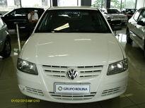 Volkswagen Gol 1.0 8V (G4)(Flex)2p 2013}
