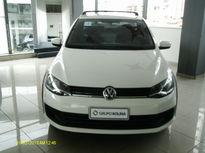 Volkswagen Saveiro 1.6  (Flex) (cab. estendida) 2014}