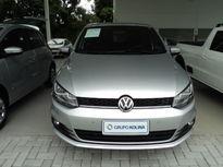 Volkswagen Fox 1.6 VHT (Rock in Rio) 2016}