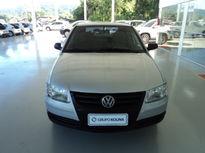 Volkswagen Gol Copa 1.0 (G4) (Flex) 2006}