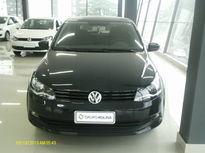 Volkswagen Gol Trend 1.0 8V (Flex) 2014}