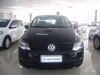 Volkswagen Fox 1.6 VHT I-Motion (Flex) 2012}