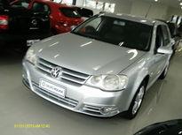 Volkswagen Golf 1.6 MI SPORTLINE 8V FLEX 4P MANUAL 2008}