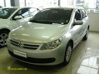 Volkswagen Gol Trend 1.0 (Flex) 2012}