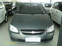 Chevrolet Classic 1.0 8V MPFi 2014}