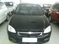 Chevrolet Classic Life VHC E 1.0 (Flex) 2011}
