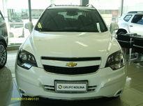 Chevrolet Captiva Sport 2.4 16v 2014}