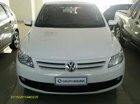Volkswagen Gol 1.0 MI 8V 2012}
