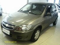 Chevrolet Celta 1.0 2014}