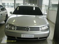 Volkswagen Golf 1.6 MI 2003}