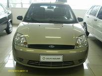 Ford Fiesta Hatch 1.0 2006}