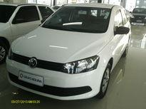 Volkswagen Gol 1.0 8V 2p 2013}