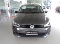 Volkswagen Gol Comfortline 1.0 4p 2015}