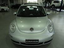 Volkswagen New Beetle 2.0 2010}
