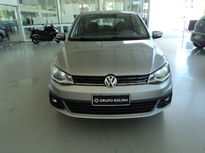 Volkswagen Gol Comfortline 1.0 2016}
