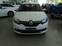 Renault Sandero Dynamique 1.6 2015}