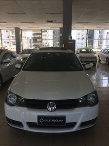 Volkswagen Golf Sportline 1.6 (Flex) 2013}