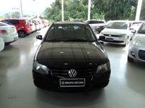 Volkswagen Parati 1.6 G4 (Flex) 2008}