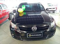 Volkswagen Gol 1.6 I-Motion (G5) (Flex) 2011}
