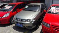 Fiat Palio Fire Economy 1.0 (Flex) 4p 2011}