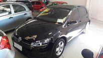 Volkswagen Golf Comfortline 1.4 TSI Tiptronic 2014}