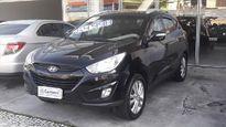 Hyundai ix35 2.0L 16v (Flex) (Aut) 2013}